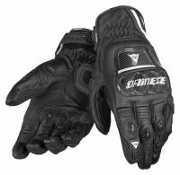Returns, Used, & Closeout  - Closeout Apparel - DAINESE - DAINESE Druids S-ST Gloves XXL {Open Bag}