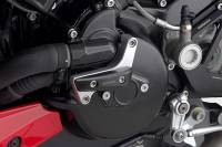RIZOMA Water Pump Engine Guards: Streetfighter / Streetfighter 848
