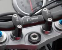 RIZOMA - RIZOMA 60mm Handlebar Risers - Image 3
