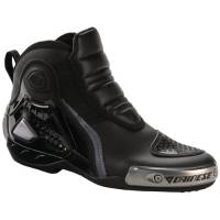 Men's Apparel - Men's Footwear - DAINESE Closeout  - DAINESE Dyno Pro C2b Shoes