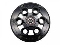 Barnett - BARNETT Ducati Dry Clutch Pressure Plate - Image 2