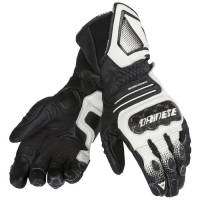 Men's Apparel - Men's Gloves - DAINESE Closeout  - DAINESE Carbon Cover ST Gloves