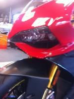 Motowheels - Motowheels Project Bike: 2012 Ducati Panigale S - Image 3