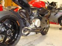 Motowheels - Motowheels Project Bike: 2012 Ducati Panigale S - Image 11