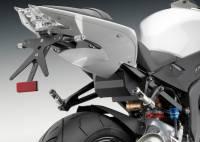 RIZOMA - RIZOMA FOX License Plate Support: BMW S1000RR '08-'11 - Image 2