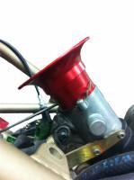 Corse Dynamics - Corse Dynamics Velocity intake Stack Set: Ducati 748, 916, 996 - Image 4