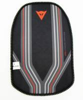 DAINESE Shield Air G1 Level 2 Back Protector Insert