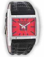 Apparel & Gear - Accessories - Watches