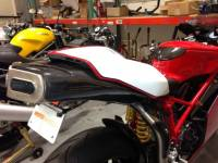 Motowheels - Motowheels Project Bike: 2005 Ducati 999R - Image 3