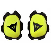 Accessories - Misc - DAINESE - DAINESE Knee Slider B60D11