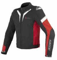 DAINESE Closeout  - DAINESE Aspide Tex Jacket - Image 3