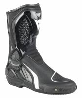 DAINESE TR-Course Out Air Boot