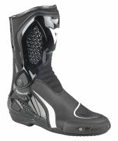 Men's Apparel - Men's Footwear - DAINESE Closeout  - DAINESE TR-Course Out Boot