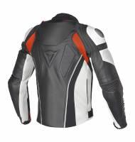 DAINESE Super Speed C2 Jacket