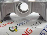 Pistal - Pistal High Compression Piston Set: 1100DS-1000DS Big Bore [100mm Diameter] - Image 3