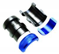Motion Pro - Motion Pro Ringer Fork Seal Driver - Image 2