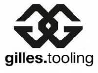 Gilles Tooling - Gilles Tooling X-Treme Brake Lever: 749-999 / HM / 848-1198 / MTS12 / Diavel / SF / S4R-S4RS / M1100 / Diavel
