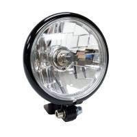 CORSE DYNAMICS 5 3/4 inch Headlight Kit: Monsters & Sport Classics