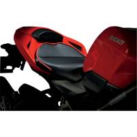 Body - Seats - Sargent - SARGENT World Sport Seat: Streetfighter - Black Welt