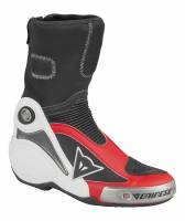 DAINESE Closeout  - DAINESE Axial Pro In Boot [Closeout. No return or exchange] Killer Deal