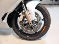 Motowheels - Motowheels Project Bike: 1998 Ducati 900SS FE - Image 13