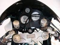 Motowheels - Motowheels Project Bike: 1998 Ducati 900SS FE - Image 10