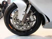 Motowheels - Motowheels Project Bike: 1998 Ducati 900SS FE - Image 14