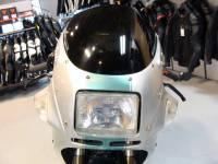 Motowheels - Motowheels Project Bike: 1998 Ducati 900SS FE - Image 5