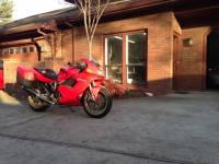 Motowheels - Motowheels Project Bike: 2002 Ducati ST4S - Image 2