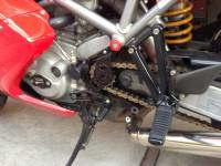 Motowheels - Motowheels Project Bike: 2002 Ducati ST4S - Image 3