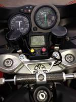 Motowheels - Motowheels Project Bike: 2002 Ducati ST4S - Image 4
