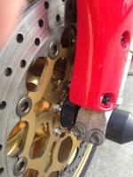 Motowheels - Motowheels Project Bike: 2002 Ducati ST4S - Image 5