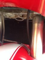 Motowheels - Motowheels Project Bike: 2002 Ducati ST4S - Image 7