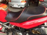 Motowheels - Motowheels Project Bike: 2002 Ducati ST4S - Image 10
