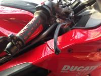 Motowheels - Motowheels Project Bike: 2002 Ducati ST4S - Image 13