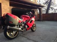 Motowheels - Motowheels Project Bike: 2002 Ducati ST4S - Image 14