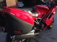 Motowheels - Motowheels Project Bike: 2002 Ducati ST4S - Image 17