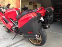 Motowheels - Motowheels Project Bike: 2002 Ducati ST4S - Image 20