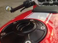 Motowheels - Motowheels Project Bike: 2002 Ducati ST4S - Image 24