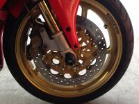 Motowheels - Motowheels Project Bike: 2002 Ducati ST4S - Image 25