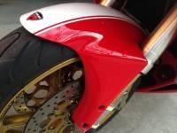 Motowheels - Motowheels Project Bike: 2002 Ducati ST4S - Image 28