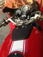 Motowheels - Motowheels Project Bike: 2002 Ducati ST4S - Image 29
