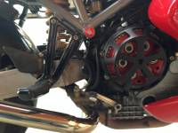 Motowheels - Motowheels Project Bike: 2002 Ducati ST4S - Image 30