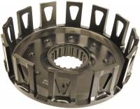 Clutch - Baskets - STM - STM 12T Clutch Basket