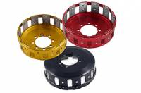 Clutch - Baskets - Barnett - BARNETT Ducati Clutch Basket