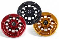 Clutch - Pressure Plates - Barnett - BARNETT Ducati Pressure Plate