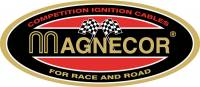 Magnecor - Magnecor 7mm Ignition Cable Set: Monster S2R1000
