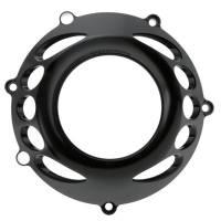 SpeedyMoto - SPEEDYMOTO Ducati Dry Clutch Cover: Flow - Image 3