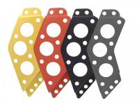 Engine & Performance - Engine External - Corse Dynamics - CORSE DYNAMICS Front Sprocket Cover